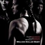 million-dollar-baby-locandina