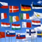 multilingual-dubbing