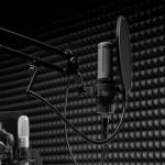 akustik-ses-yalitimi-yanki-engeleme-duzenleme
