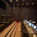 Sala-DolbyAtmos_Euphonix3-web