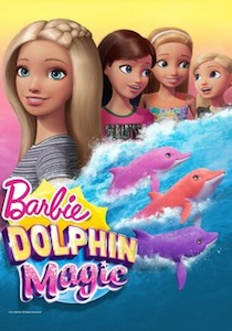 407884-barbie-dolphin-magic-0-230-0-345-crop