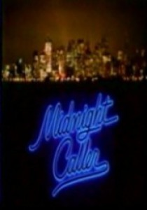 Midnight_Caller-locandina