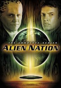 alien-nation_5652