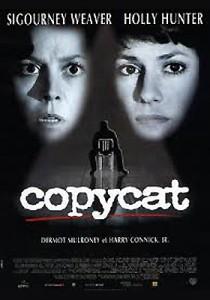 copycat-locandina