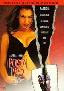 Poison_ivy2-locandina
