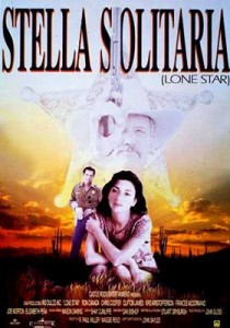 Stella_solitaria-locandina