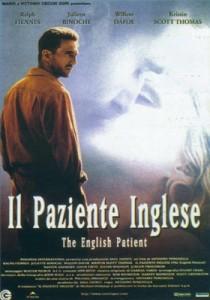 il-paziente-inglese-locandina