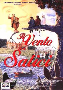 il_vento_dei_salici-locandina