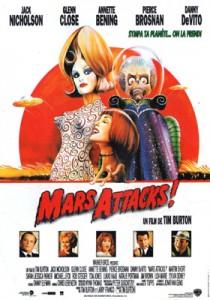 mars-attack-locandina