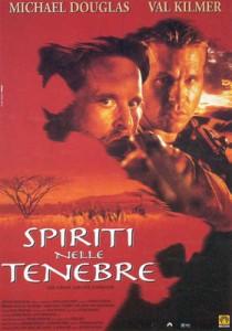 spiriti-nelle-tenebre-locandine