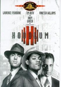 Hoodlum-locandina