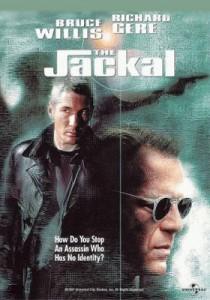 The_jackal-locandina