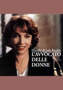 l_avvocato_delle_donne-locandina
