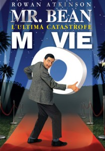 mr-bean-ultima-catastrofe-locandina