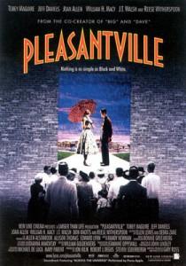 pleasantville-locandina