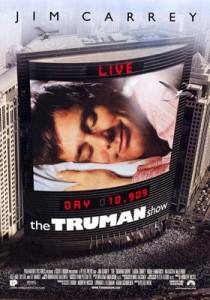 the-truman-show-locandina