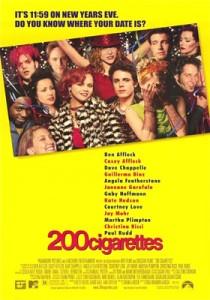200_cigarettes-locandina