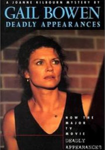 deadly_apparences-locandina