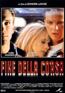 fine_della_corsa-locandina