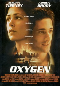 oxygen-locandina