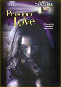 prisoner_of_love-locandina