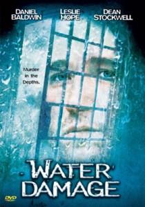 water_damage-locandina
