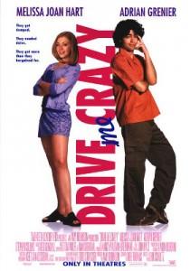 drive-me-crazy-locandina