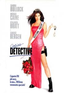 Miss-detective-locandina
