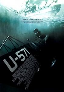 U-571--locandina