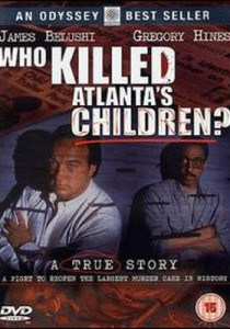 atlanta-children-locandina