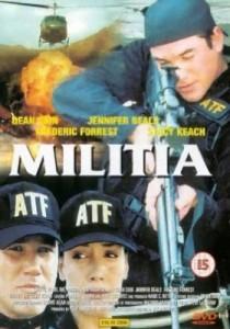 militia-locandina