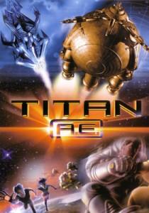 titan_ae-locandina