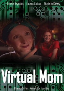 virtual_mom-locandina