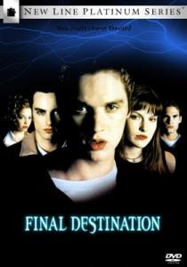 final-destination-locandina