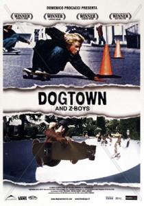 dogtown_and_z_boys-locandina