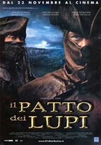 il_patto_dei_lupi-locandina