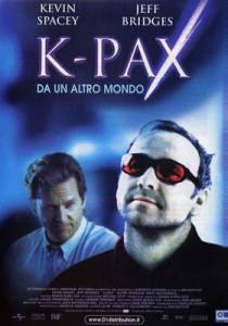 k-pax-locandina