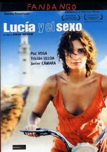lucia_y_el_sesso-locandina