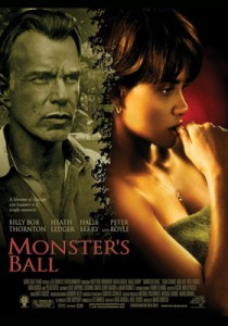 monsters_ball-locandina