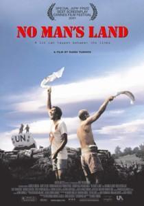 no-man-s-land-terra-di-nessuno-locandina