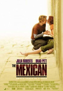 the_mexican-locandina