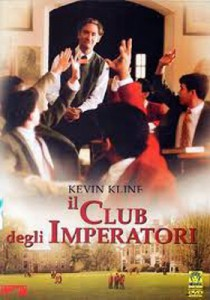 il_club_degli_imperatori-locandina
