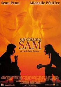 mi_chiamo_sam-locandina