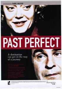 past-perfect-locandina