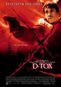 d-tox-locandina