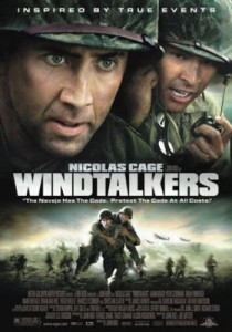 windtalkers-locandina