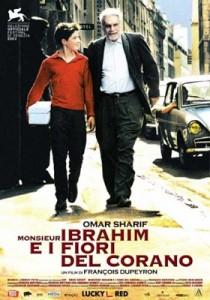 Mr-ibrahim-e-i-fiori-del-corano-locandina