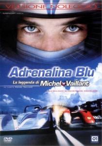 adrenalina-blu-locandina