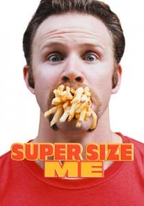 Super-size-locandina