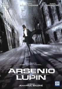 Arsenio-Lupin-locandina